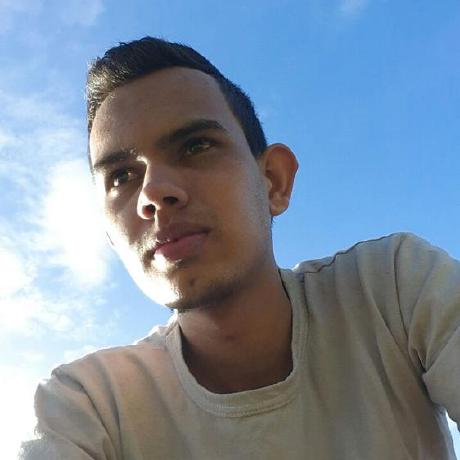 Alejandro222