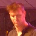 Alexandre Roux