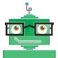 Dewey Robot