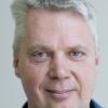 Axel Nennker (AxelNennker)