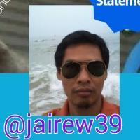 tawanjairew