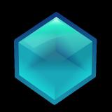 wiltonruntime logo