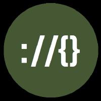 @uri-templates