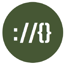uri-templates