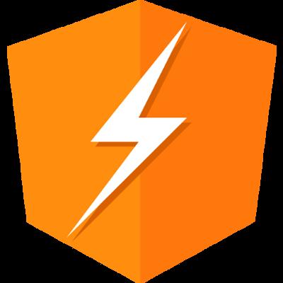 ng-lightning