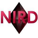 nirds