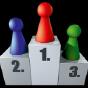 @software-challenge