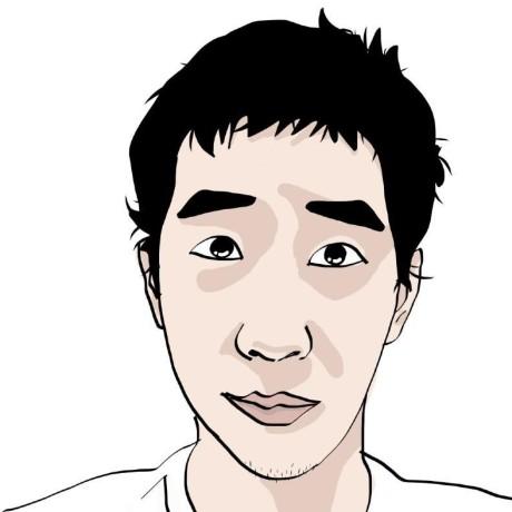 @yueguoguo