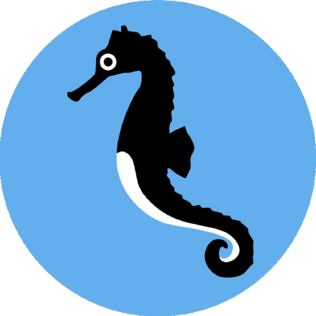 shionhonda