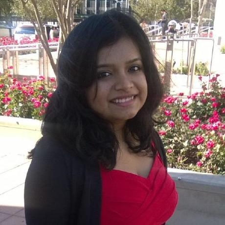 @priyamohanram