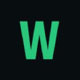 bartveneman logo