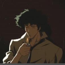 Alan Cao's avatar