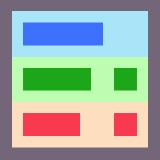 seleniumbase logo