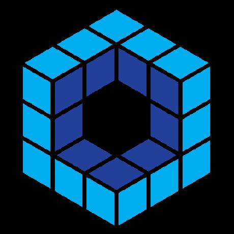 angular2-es-seed