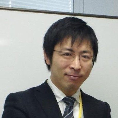 SAKAGUCHI Takashi
