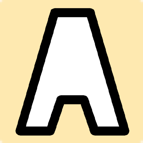 Awatar