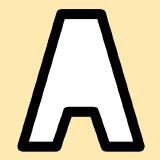 AspenWeb