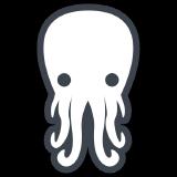 shipshapecode logo