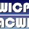 @ACWI-SSWD