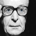 Maxime Quandalle