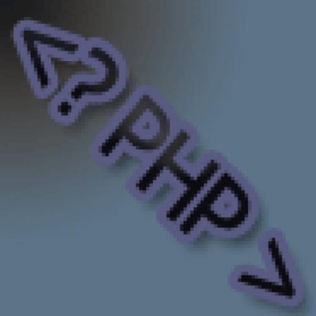 bootstrap-social-buttons