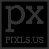 pixlsus logo