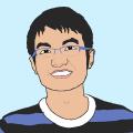 Junbin Huang