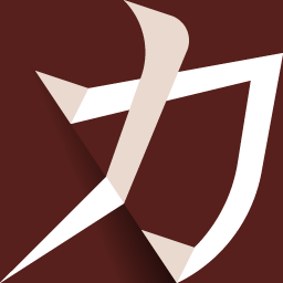 kaitai_struct