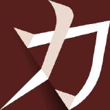 kaitai-io logo