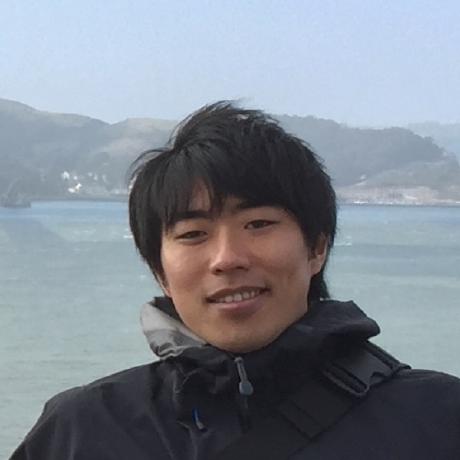 kitasuke