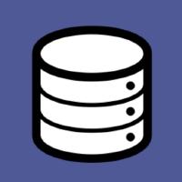 filesystem-repository