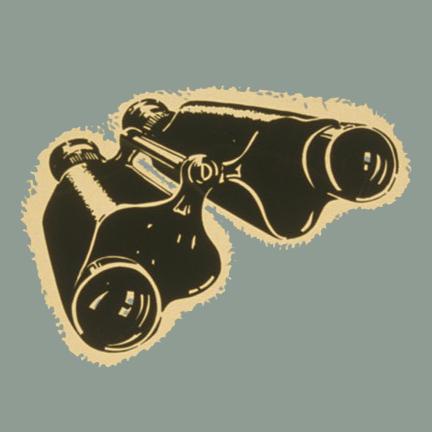 @Benoculars