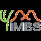 imbs-hl logo