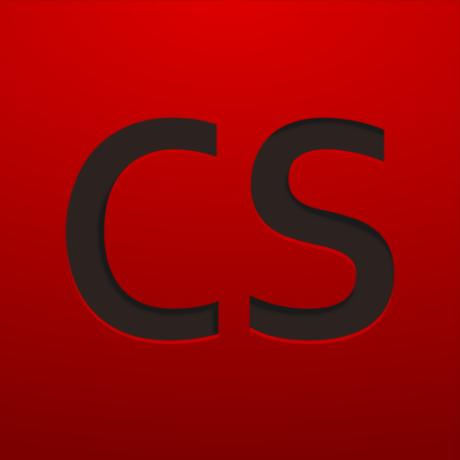 avatar image for Chris Scott
