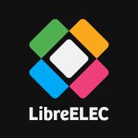 LibreELEC.tv