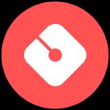 studo-app logo