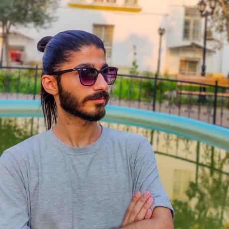@AmirHosseinKarimi