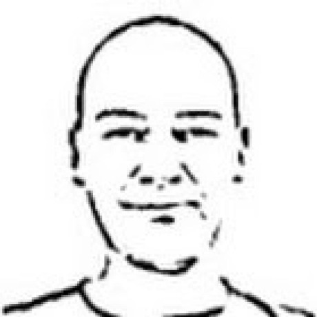 awesome-modern-cpp