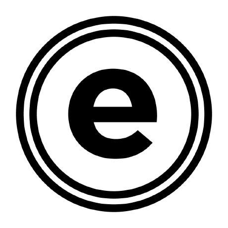 edsgnr