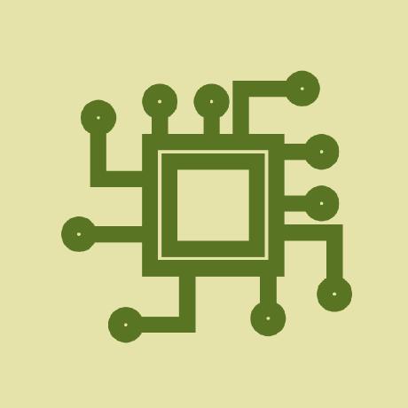 webroot-installer