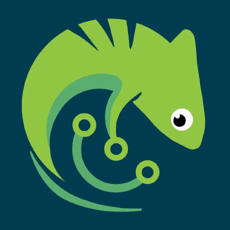 JRodrigoTech/Marlin-DUE Marlin for Arduino DUE by