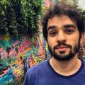 Bruno Sanches