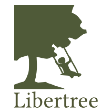 libertree-backend-rb