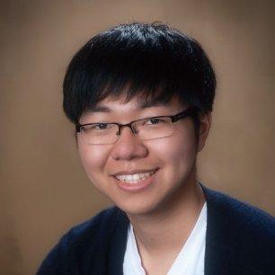 Matthew Ban Kim