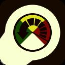 Depressurizer logo