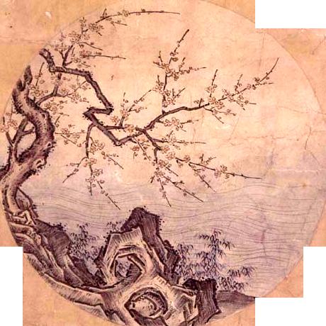 kenianbei