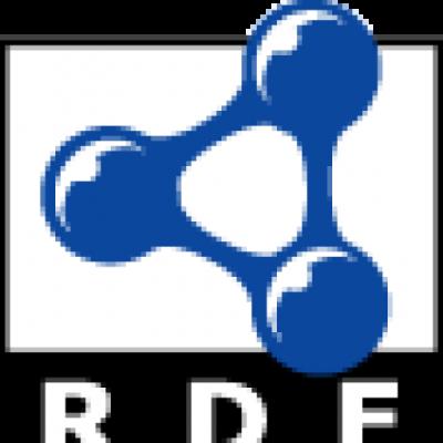 rdf-marmotta