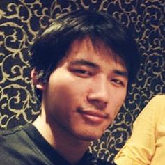 chenckang
