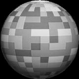 MinecraftServerControl logo
