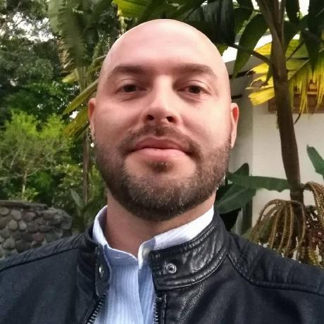 ZeledonSS, Symfony developer